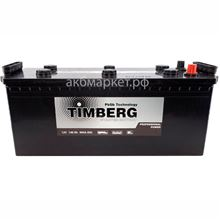 Timberg  Power 6СТ-140 пп